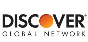 Discover Global